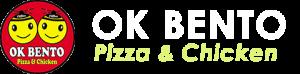 Ok Bento | Franchise Makanan | Bisnis Kuliner | Franchise | Indonesia | Kuliner | Bisnis Franchise | Franchise Indonesia | Franchise Pizza | Franchise Fried Chicken | Bento | Steak | Peluang Usaha Kuliner